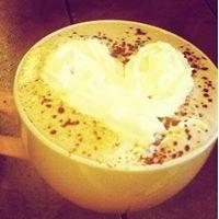 Mocha Blend Cafe