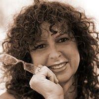 Rhonda Lynn Sojourn, LMFT, Relationship Expert