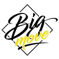 Bigmove by Bigi Maier