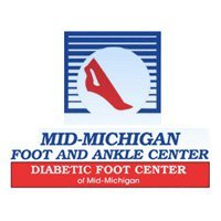 Mid-Michigan Foot and Ankle Center / Diabetic Foot Center