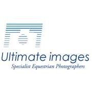Ultimate Images Equestrian Photography