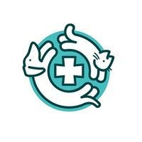 Clinica Veterinaria Ronda Sur