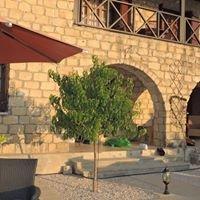 Villa Alexandros Cyprus