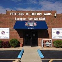 Lockport VFW Post 5788