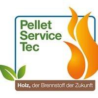 Pellet Service Tec Gmbh