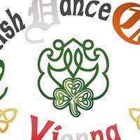 Irish Dance Center Vienna