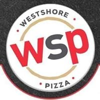 Westshore Pizza Tarpon Springs