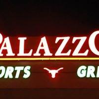 Palazzo Sports Grill