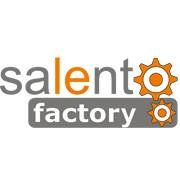 Salento Factory web agency & digital strategy