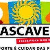 Prefeitura de Cascavel