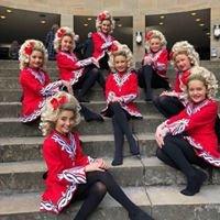 Loughran School Of Irish Dance