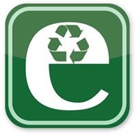 All Green Electronics Recycling - Texas