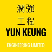 Yun Keung Engineering Limited 潤強工程有限公司