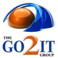 Go2IT Group