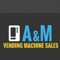 A and M Equipment Sales