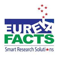 EurekaFacts