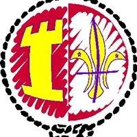 Federación de Scouts Católicos de Castilla-La Mancha