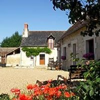 Frenchholiday Gites - Les Mortiers