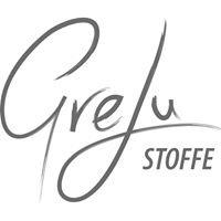 Grelu Stoffe