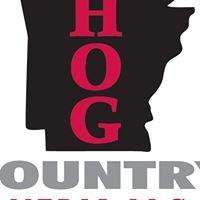Hog Country Media LLC
