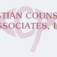 Christian Counseling Associates, Inc.