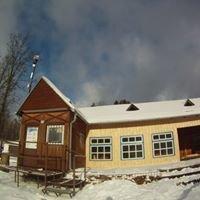 Bublava Snowboard&Ski resort