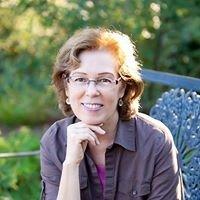 Colleen O'Hara, MS, MFT