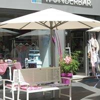 Wunderbar Bonn