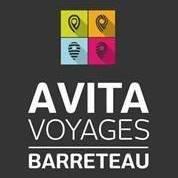 AVITA Voyages Barreteau
