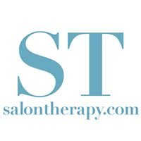 Salon Therapy, an Aveda Concept Salon