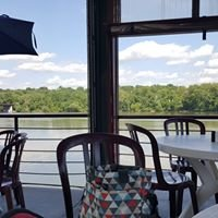 Riverfront Bar and Grill