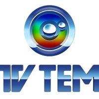 Tv Tem Itapetininga
