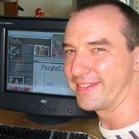 Purplecat Networks Inc.
