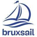 BruxSail