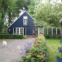 Bed & Breakfast 't Gulle Huis