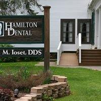 Hamilton Dental