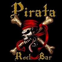 Pirata Rock Bar