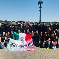 Runners Club Playa del Carmen