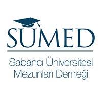Sumed (Sabancı Üniversitesi Mezunları Derneği)