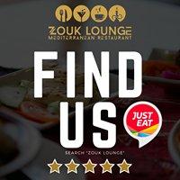 Zouk Lounge