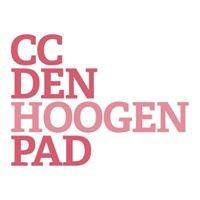 CC Den Hoogen Pad