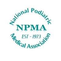 National Podiatric Medical Association