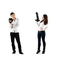 Artlandfoto - Fotografie mit Nina und Michael