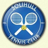 Solihull Tennis Club