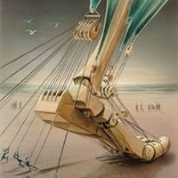 Ankle and Foot Institute