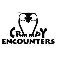 Creepy Encounters