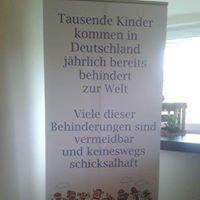 Bundesinteressengemeinschaft Geburtshilfegeschädigter (BIG) e.V.