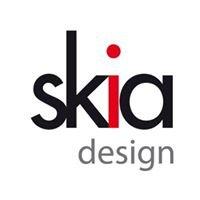 Skia Design