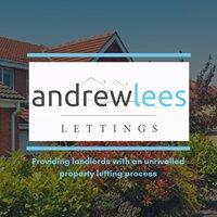 Andrew Lees Lettings LTD