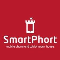 SmartPhort